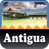 Antigua & Barbuda Guide