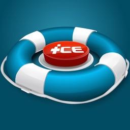 ICE GeoAlert