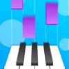 Piano Music Tiles-Tap Tap Game Reviews