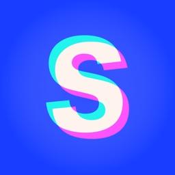 Swipehouse