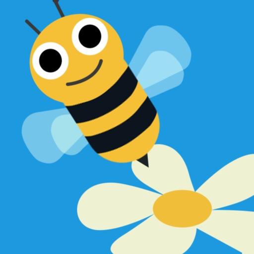 Bee Inc