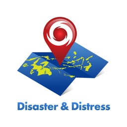 Disaster and Distress