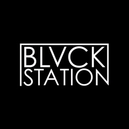 BLVCK STATION