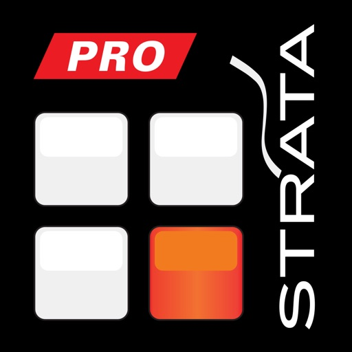 Strata Pro