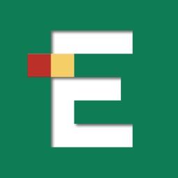 Еспресо – новини і ТВ