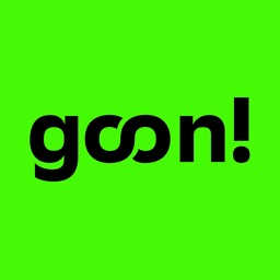 GOON!: e-scooter sharing