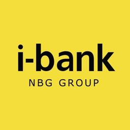 NBG Mobile Banking