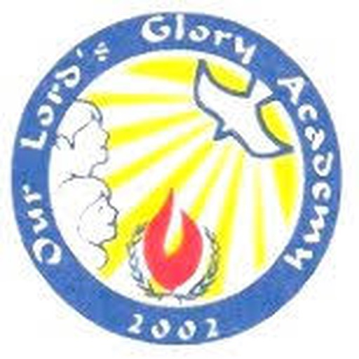 Our Lord's Glory Academy