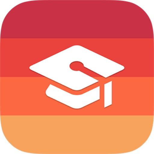 Baixar G1 Enem para iOS