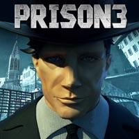 Escape game:Prison Adventure 3 free Hints hack
