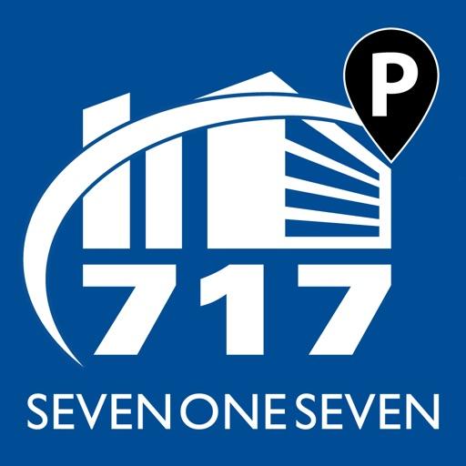 717 Parking