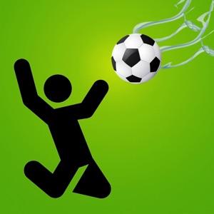 soccer tricks names