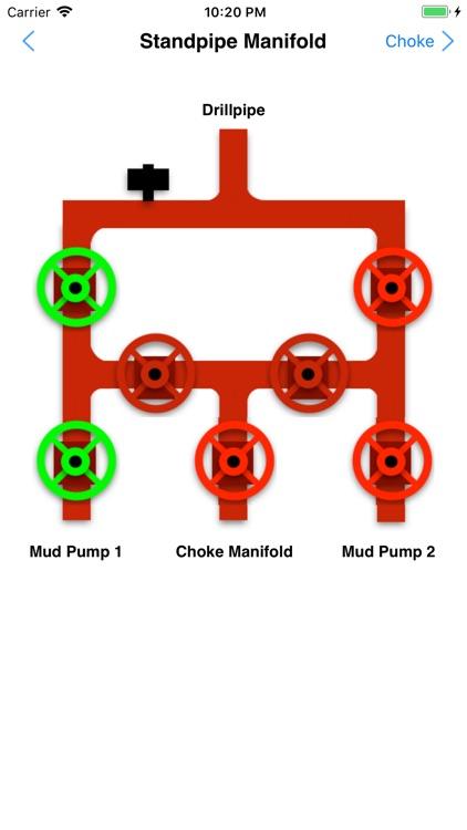Drilling Simulator 3 screenshot-7