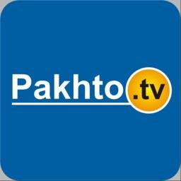 Pakhto.tv