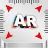 AR Measure
