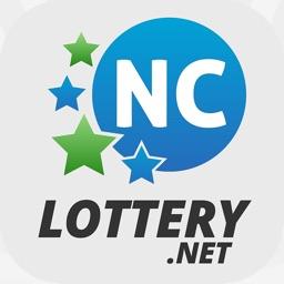 North Carolina Lotto Results