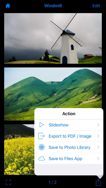 Collections Pro: Photo & Video screenshot-7