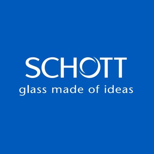 SCHOTT app