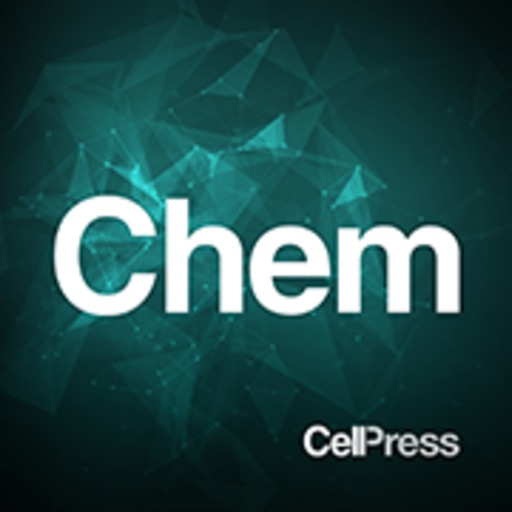 Chem Journal Reader