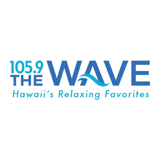 105.9 The Wave FM