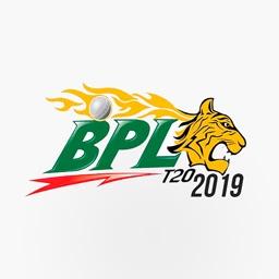 BPL Live 2019