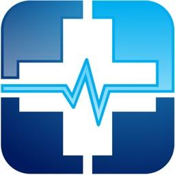 Mobile Healthcare EHR