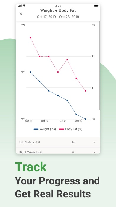 Cronometer · Nutrition Tracker wiki review and how to guide