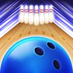 PBA® Bowling Challenge Hack Online Generator  img