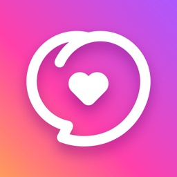 Gaga: Live Video Chat