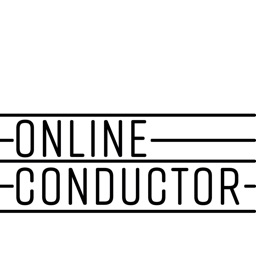 Online Conductor
