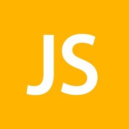 JS Programming Language