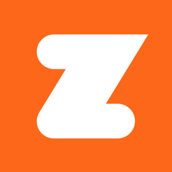 ‎Zwift: Indoor Radsport, Laufen