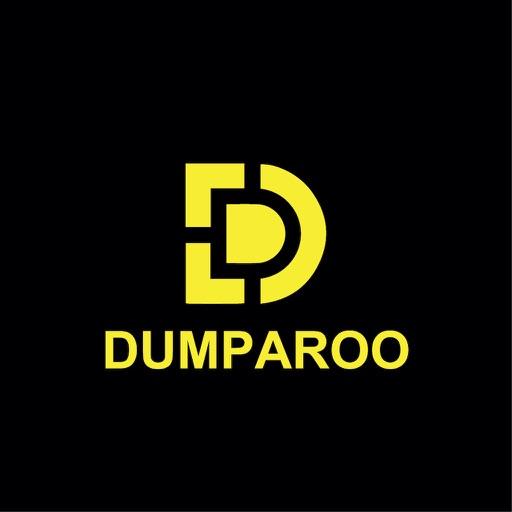 DUMPAROO