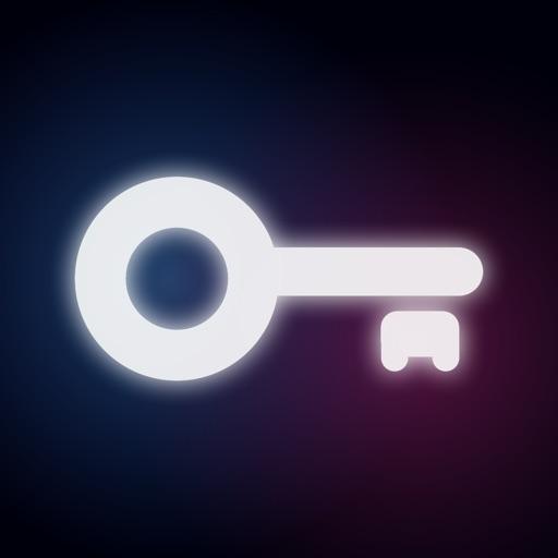 VPN - Secure & Proxy Master
