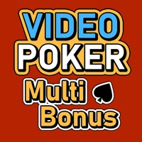 Video Poker Multi Bonus Hack Credits Generator online