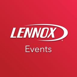 Lennox Events