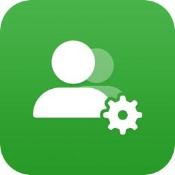 Duplicate Contacts Fixer