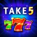 Take5 Casino - Slot Machines Hack Online Generator