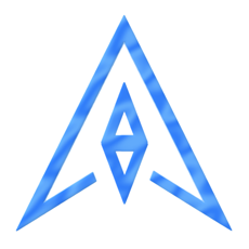 Ascend Systems