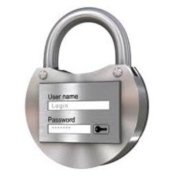 CM Password Keeper