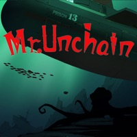 Codes for Mr.Unchain - EscapeTheDeepSea Hack