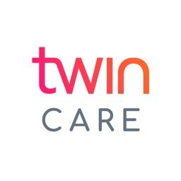 Twin Care