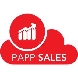 PAPP Sales