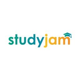 Studyjam