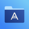 Acronis Files Advanced