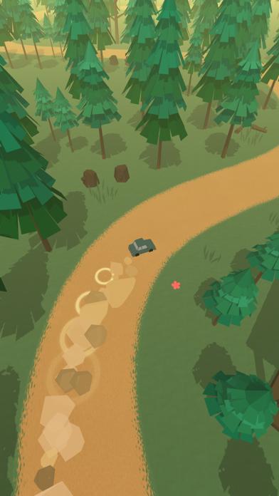 the longest drift screenshot #8