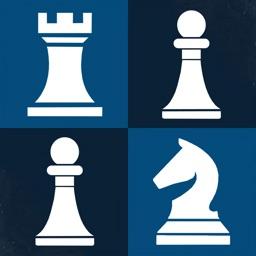 Play Chess - Single