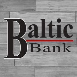 BSB iMobile Banking