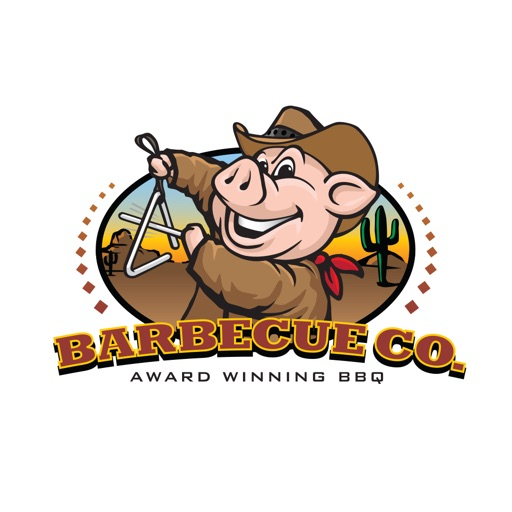 The Barbecue Company
