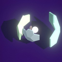 Deflector : 3d Puzzle Shooter